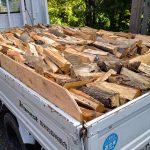 firewood_8